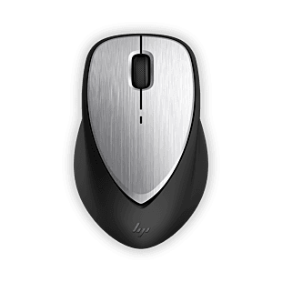 Mouse HP ENVY Rechargeable 500