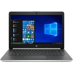 Portátil HP 14-ck0024la