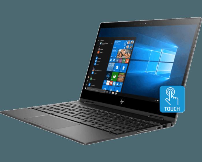 Portátil HP ENVY x360 Convertible 13-ag0001la | Tienda HP Colombia