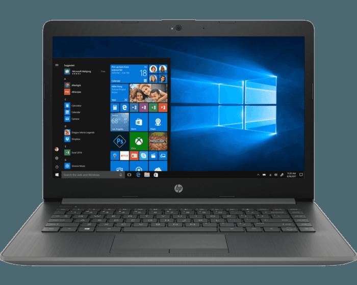 Portátil HP 14-ck1023la | Tienda HP Colombia