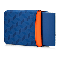 Funda HP Pavilion Everyday Sleeve 14""