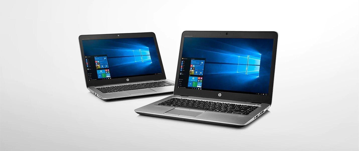 Nube informática para dispositivos móviles HP   Lleve su nube a todas partes