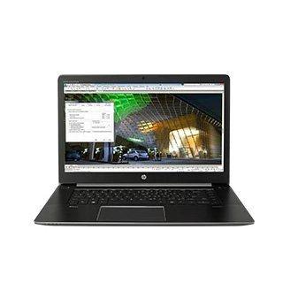 Estación de trabajo móvil HP ZBook Studio
