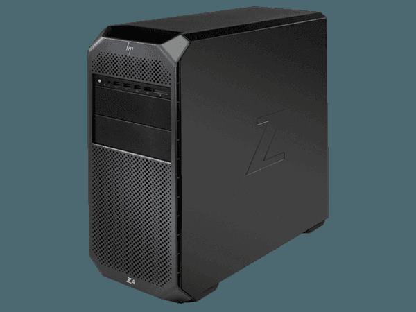 Desktop HP Z4 G4